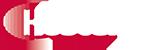 Hostert-Pro Logo
